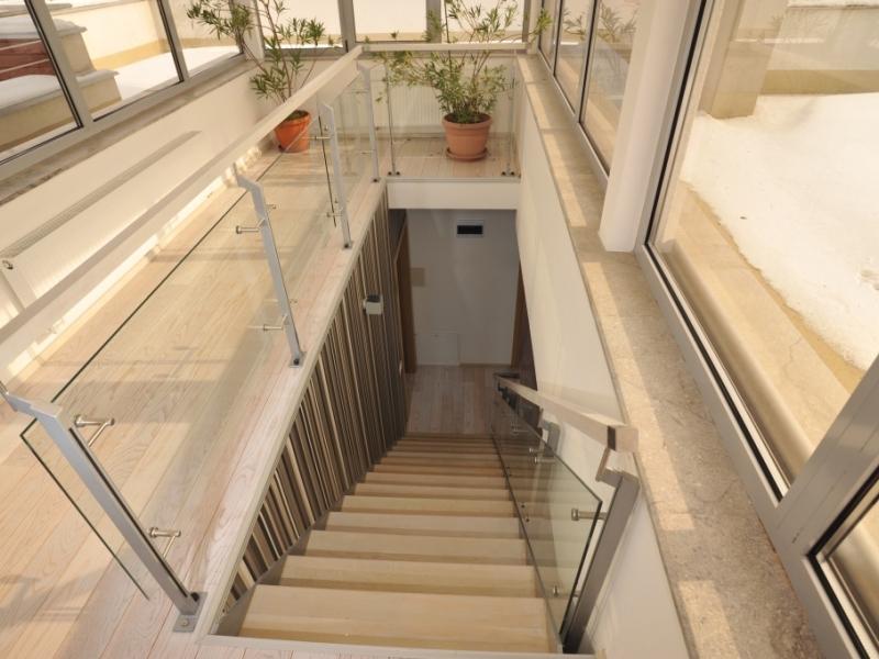 Balustrada 52